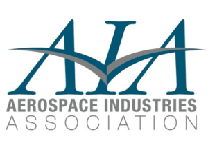 Aerospace Industries Association of America (AIA)