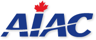 AIAC_splash_logo