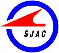 Society of Japanese Aerospace Companies (SJAC)