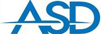 AeroSpace and Defence Industries Association of Europe (ASD)