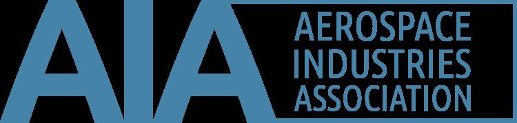 AIA_1 Color RGB Logo