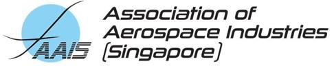 AAIS of Singapore
